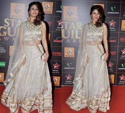 14jan whwn StarGuild20 Whos Hot Whos Not: Star Guild Awards