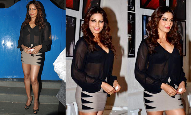 14jan whwn dabboo05A Whos Hot Whos Not: Dabboo Ratnanis calender launch and Dedh Ishqiya premier
