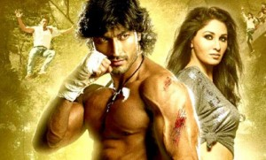 Commando 300x181 REFLECTIONS 2013: Sequels to look forward to in 2014