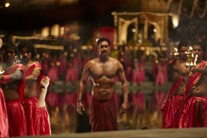Singham2 300x200 REFLECTIONS 2013: Sequels to look forward to in 2014