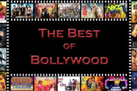 bestofbollywood2013