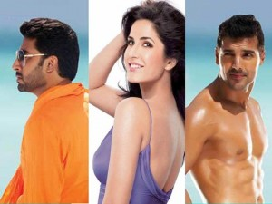 dostana2 300x225 REFLECTIONS 2013: Sequels to look forward to in 2014
