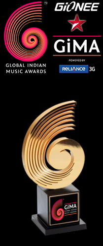 gimaawards Winners List Global Indian Music Academy Awards