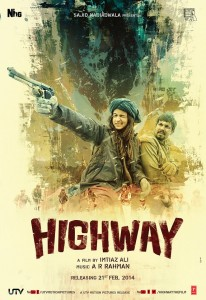 highwaymusicreview