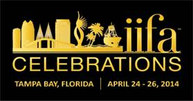 iffatampa Tampa IIFA Tickets on Sale Starting January 14th!