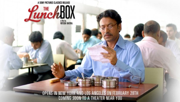 image1 612x348 New US Trailer: The Lunchbox