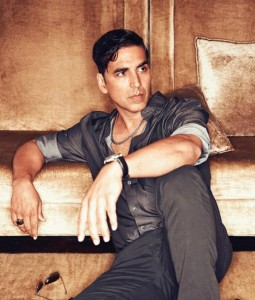 14feb Akshay8millionFacebook 255x300 Akshay Kumar reaches 8 million followers on Facebook