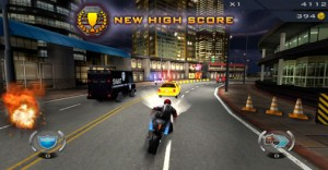 14feb Dhoom3TheGame 300x156 Dhoom:3 game crosses 10 Million downloads mark across mobile platforms