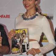 14feb FilmfareCoverDeepikaFarhan19 185x185 Special Report: Farhan Akhtar and Deepika Padukone unveil the special Filmfare issue