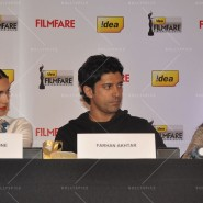 14feb FilmfareCoverDeepikaFarhan22 185x185 Special Report: Farhan Akhtar and Deepika Padukone unveil the special Filmfare issue