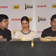 14feb FilmfareCoverDeepikaFarhan25 185x185 Special Report: Farhan Akhtar and Deepika Padukone unveil the special Filmfare issue