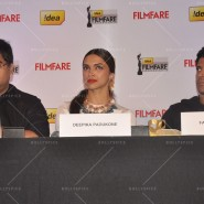 14feb FilmfareCoverDeepikaFarhan33 185x185 Special Report: Farhan Akhtar and Deepika Padukone unveil the special Filmfare issue
