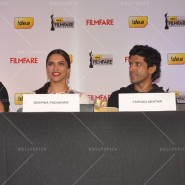 14feb FilmfareCoverDeepikaFarhan43 185x185 Special Report: Farhan Akhtar and Deepika Padukone unveil the special Filmfare issue