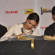 14feb FilmfareCoverDeepikaFarhan44 185x185 Special Report: Farhan Akhtar and Deepika Padukone unveil the special Filmfare issue