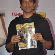 14feb FilmfareCoverDeepikaFarhan53 185x185 Special Report: Farhan Akhtar and Deepika Padukone unveil the special Filmfare issue