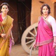 14feb_GulaabGang-stills04