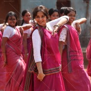 14feb_GulaabGang-stills06