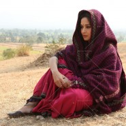 14feb_GulaabGang-stills08