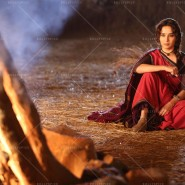 14feb_GulaabGang-stills09