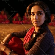 14feb_GulaabGang-stills11