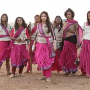 14feb_GulaabGang-stills13