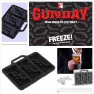 14feb GundayMerchandiseYRF02 185x185 Gunday Merchandise and more on the official site of YRF store!