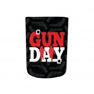 14feb GundayMerchandiseYRF04 185x185 Gunday Merchandise and more on the official site of YRF store!