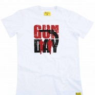 14feb GundayMerchandiseYRF06 185x185 Gunday Merchandise and more on the official site of YRF store!