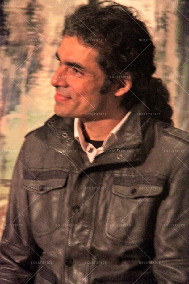 14feb HighwayLondon06 612x918 Highway hits London: BollySpice at press screening with Imtiaz Ali and Alia Bhatt