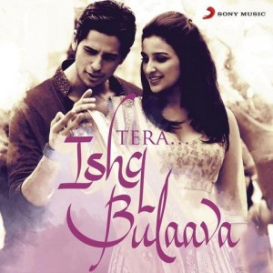 14feb IshqBulaava HTP 300x300 SQS Project's 'Ishq Bulaava' Acoustic as Valentines Special