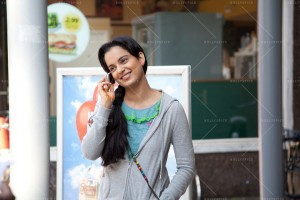 14feb Queen Stills03 300x200 Kangana Ranaut Talks Queen!