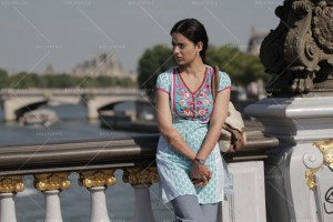 14feb Queen Stills12 300x200 Kangana Ranaut Talks Queen!