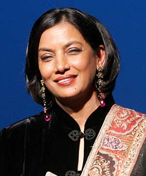 14feb_ShabanaAzmiDoctorate