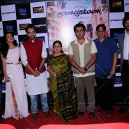 14feb Youngistaan TrailerLaunch06 185x185 Youngistaan for Hindustan first look revealed!