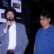 14feb Youngistaan TrailerLaunch07 185x185 Youngistaan for Hindustan first look revealed!
