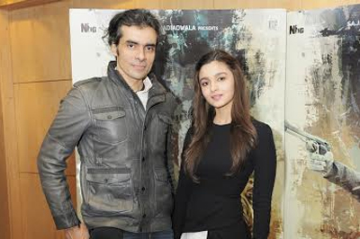 14feb imtiazalia 03 In conversation with Imtiaz Ali and Alia Bhatt
