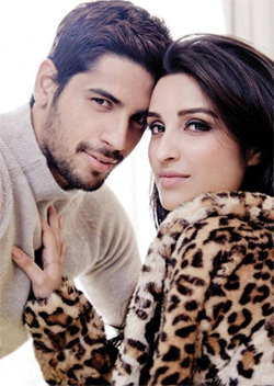 14feb sidinterview 01 Sidharth Malhotra talks all things Hasee Toh Phasee!