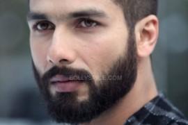 Haider Pic 2