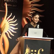 IIFApresscon10 185x185 Tampa Get Ready! Madhuri, Hrithik, Bipasha, Kareena, Saif and more are coming for IIFA!