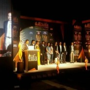 IIFApresscon3 185x185 Tampa Get Ready! Madhuri, Hrithik, Bipasha, Kareena, Saif and more are coming for IIFA!