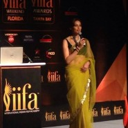 IIFApresscon8 185x185 Tampa Get Ready! Madhuri, Hrithik, Bipasha, Kareena, Saif and more are coming for IIFA!