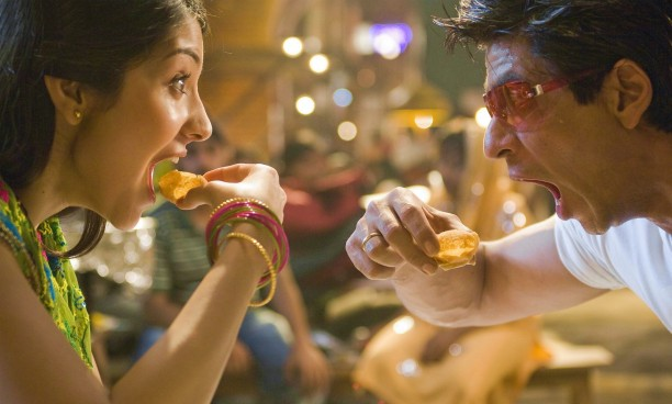 RNBDJ 612x368 A Bollydelicious Valentines!