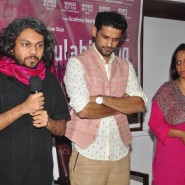 gulaabigangdoctrailer8 185x185 Gulabi Gang   The Documentary Releasing February 21st
