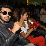 gundaycollegevisits12 185x185 In Pictures: Arjun, Ranveer and Priyanka Promoting Gunday!
