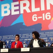 highwayatberlinale6