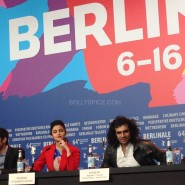 highwayatberlinale9
