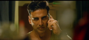holidayakshaykumar 300x135 Akshay Kumar Exclusive: Holiday is very gripping and keeps you on the edge of your seat.