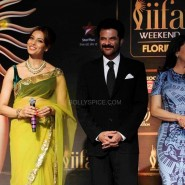 iifapressconset21 185x185 More from the IIFA Press Conference Plus a Contest!