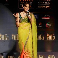 iifapressconset210 185x185 More from the IIFA Press Conference Plus a Contest!