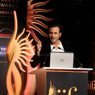 iifapressconset211 185x185 More from the IIFA Press Conference Plus a Contest!